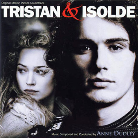 tristan and isolde CD.jpg