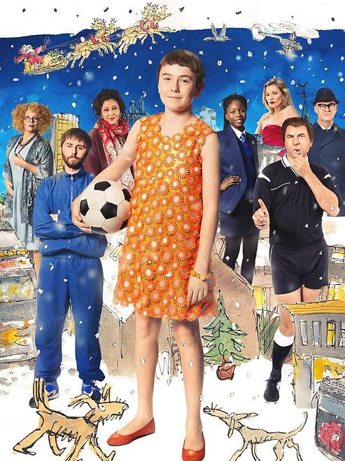 Boy in dress gd poster.jpg