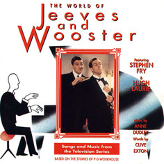 Jeeves and Wooster CD.jpg