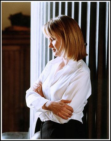 Anne Dudley 1f new.jpg