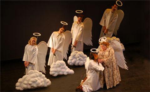 Doctors tale Angels.jpg
