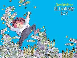 billionaire boy cover.jpg
