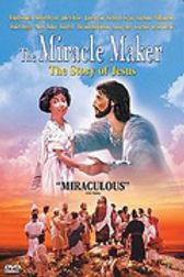 Miracle Maker Poster.jpg