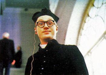 The Pope Must Die main.jpg