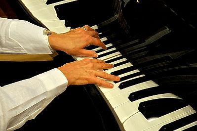 Anne at Piano 5 (1).jpg