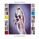 In Visible Silence cd.jpg