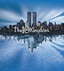 Tenth Kingdom 2