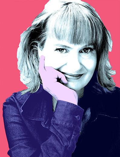 Anne at Piano box2.jpg