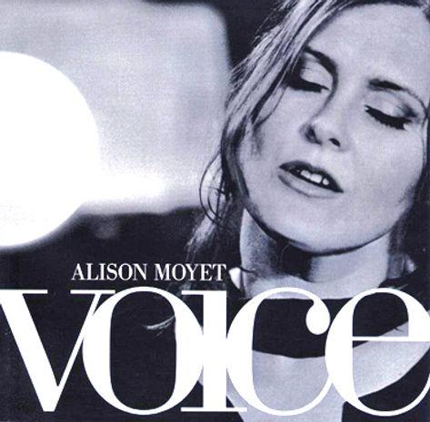 Alison Moyet CD.jpeg