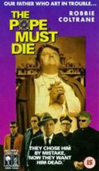 The Pope Must Die Poster.jpg