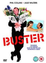 Buster poster.jpg