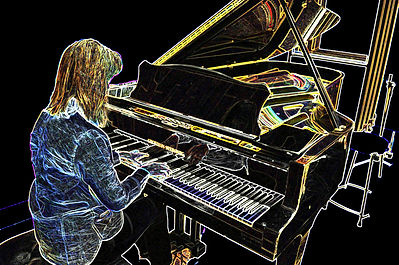 Anne at Piano 2.jpg