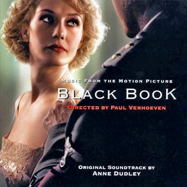 Blackbook cd.jpg