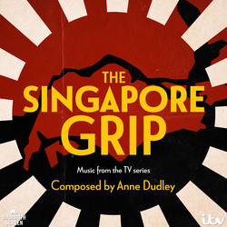 Singapore Grip album cover.jpg