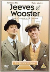 jeeves_and_wooster_uk-show.jpg
