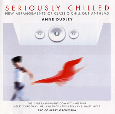 Seriously chilled CD.jpg