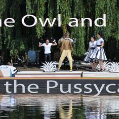 Owl & Pussycat title image.jpg