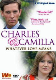 Whatever Love Means poster.jpg