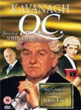 Kavanagh QC poster.jpg