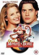 Monkeybone poster.jpg