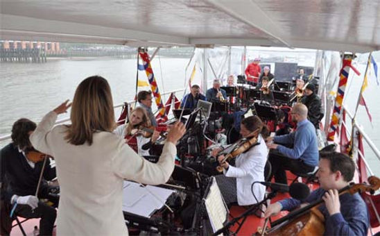 QDJ Anne Dudley conducting Thames Pageant copy.jpg