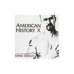 american history cd.jpg