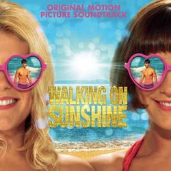Walking on Sunshine cd
