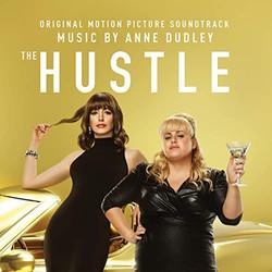 Hustle album cover.jpg