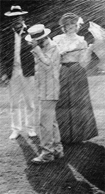 Anne in AON Raining.jpg