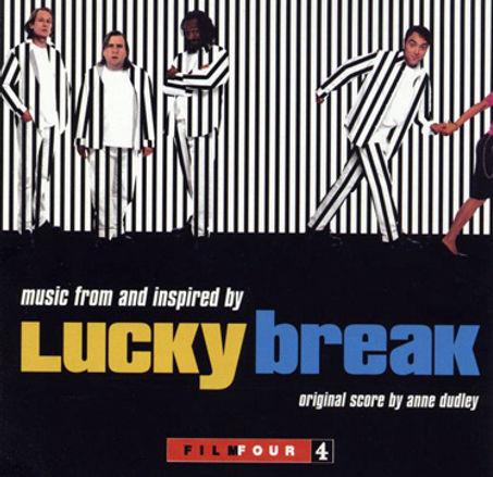 lucky-break CD.jpg