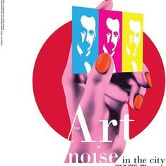 art of noise t.jpeg