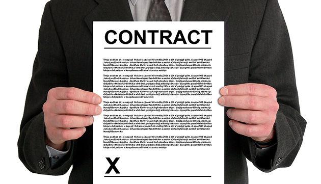 Amendments Consulting