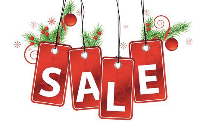 holiday-sales.png