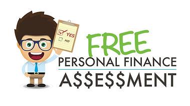 financial assessement.jpg