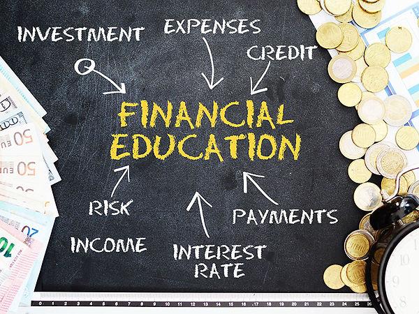 understanding-everyday-finances.jpg