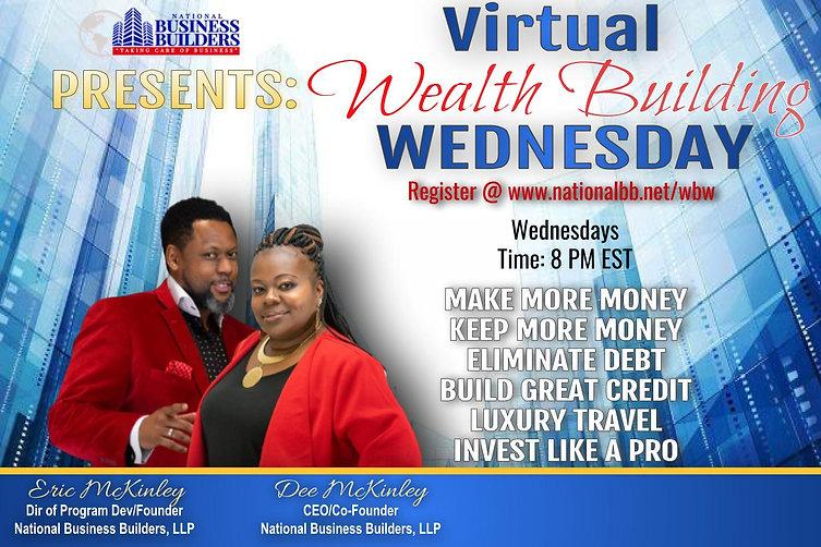 wealth building.jpg