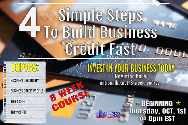 biz credit flyer.jpg