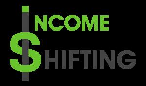 IncomeShifting-300x177.png