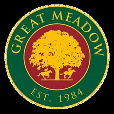 midsized-logo.png