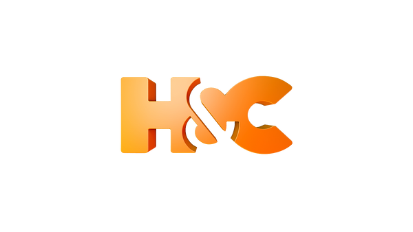H&C_Logo_extruded.png
