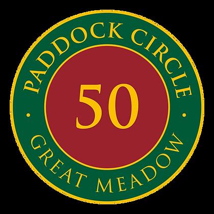 Paddock Circle