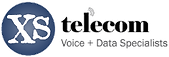 xs-logo-web.png