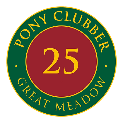 Pony Clubber