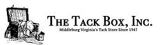 Tack-Box-Header-Logo-1-1.png