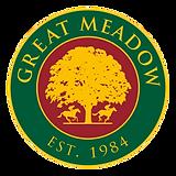 2018 GMF Logo