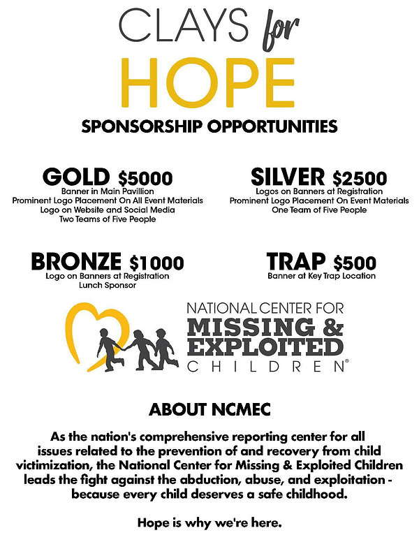 2018 Clays For Hope Flyer (2)_Page_2.jpg