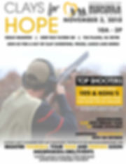 2018 Clays For Hope Flyer (2)_Page_1.jpg