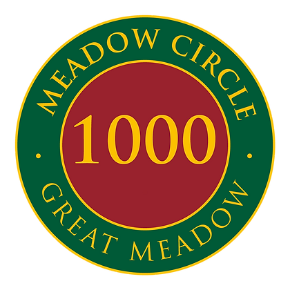 Meadow Circle