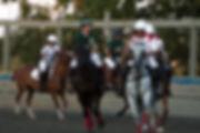 CWS_Pony_Shoot(1of1)-131.jpg