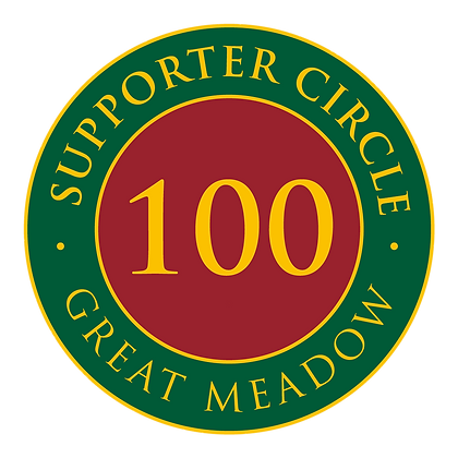Supporter Circle